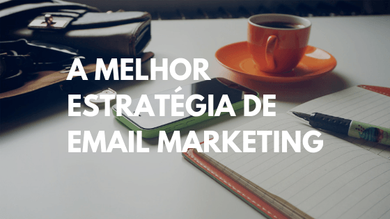 email marketing, email marketing portugal, email marketing plataformas, email marketing exemplos, email marketing como fazer, email marketing vantagens