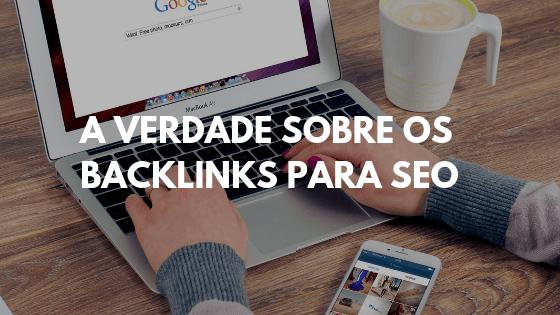 backlinks, check backlinks, backlinks o que é, back links, seo backlinks, o que são backlinks, free backlinks