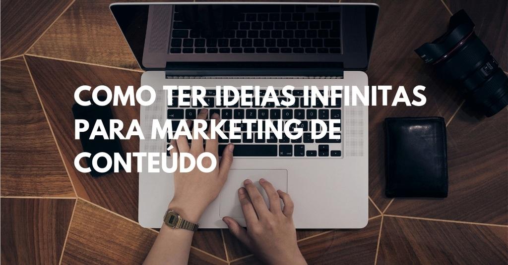 marketing de conteúdo, produção de conteúdo, marketing de conteúdo exemplos, criação de conteúdo, produção de conteúdo digital, ideias para marketing de conteúdo, marketing de conteúdo blog