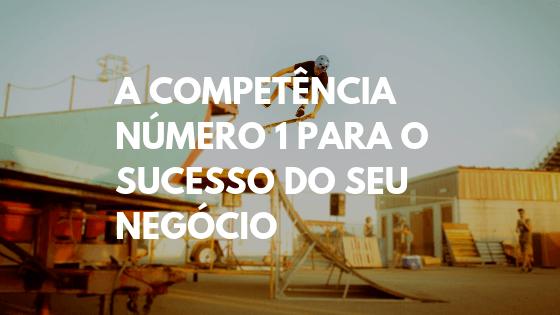 competência, competências negócios, competências empresas