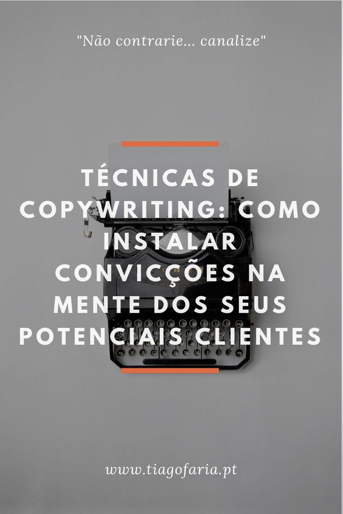 copywriting, técnicas de copywriting, copywriting o que é, o que significa copywriting, exemplos de copywriting, o que é copywriting