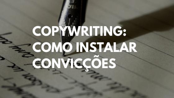 copywriting, técnicas de copywriting, copywriting o que é, o que significa copywriting, exemplos de copywriting, o que é copywriting