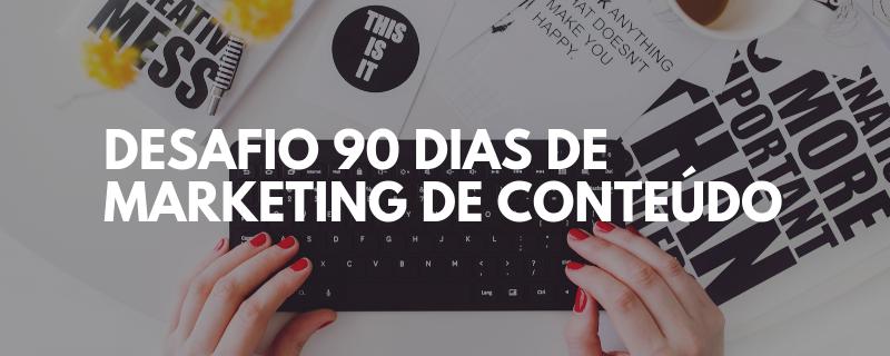 marketing de conteúdo, marketing de conteudos, content marketing