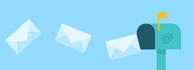 lista de emails, email marketing, endereços de emails