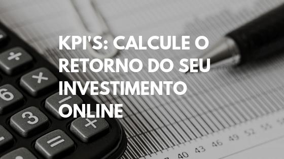 kpi, kpi's, kpi exemplos, indicadores de desempenho, exemplos de indicadores de desempenho, kpi vendas, indicadores kpi, indicadores de performance, kpi marketing