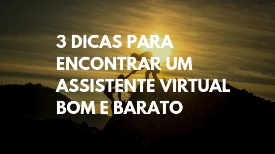 assistente virtual, assistentes virtuais, assistente pessoal virtual, assistente virtual online, assistente pessoal remoto, assistente virtual preços, como encontrar assistente virtual, como contratar assistente virtual
