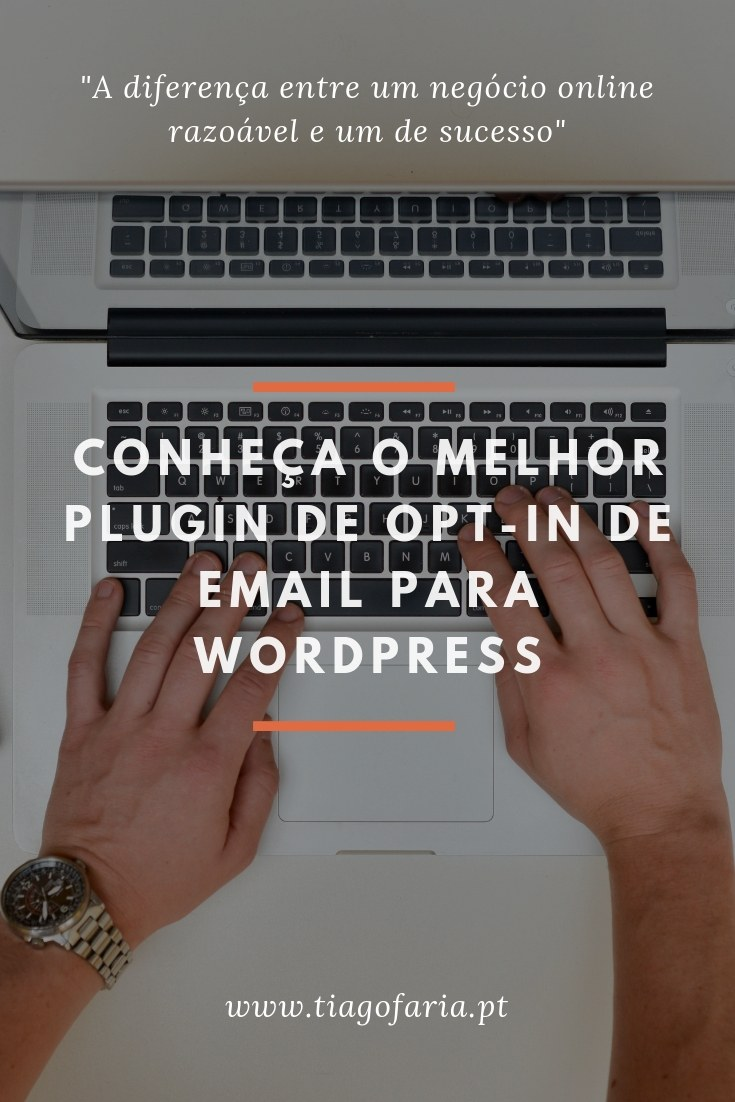 opt-in form, opt in, best form plugin wordpress, wordpress subscribe plugin, opt-in email, formulário opt-in