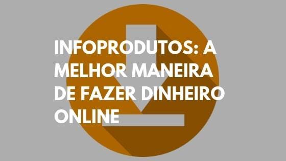 infoprodutos, infoprodutos mais vendidos, infoprodutos portugal, produtos digitais