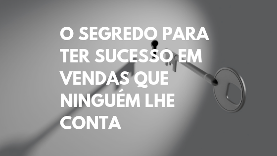 sucesso em vendas, como ter sucesso em vendas, sucesso em vendas portugal, metodos de venda, sucesso de vendas