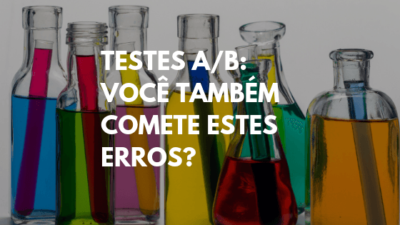 ab testing, teste a b, testes ab, split test, split testing, ab testing facebook, teste ab analytics, a b split testing