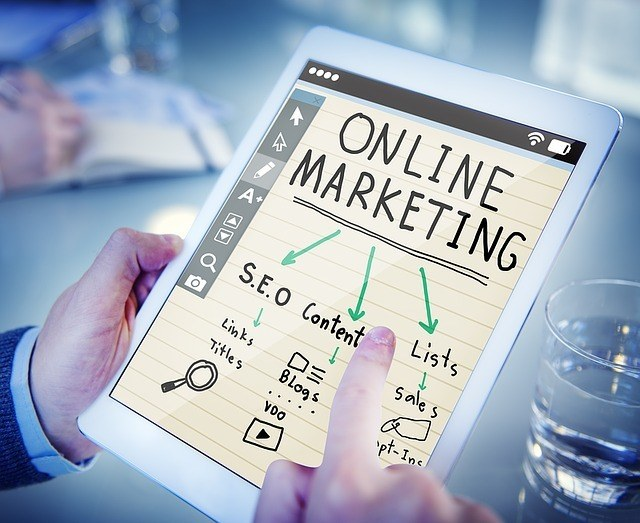 marketing online, marketing online empresas, online marketing, internet marketing, empresas de marketing online, empresa marketing online, mkt online