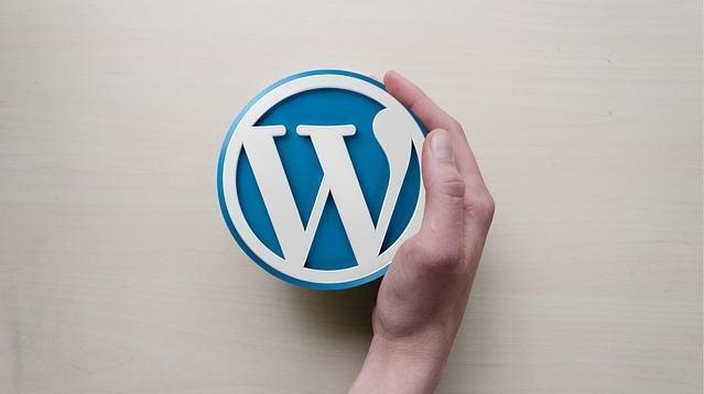 sistema gestao conteudo, cms, wordpress