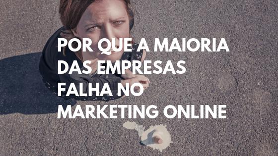 marketing online, marketing online empresas, online marketing, internet marketing, empresas de marketing online, empresa marketing online, mkt online