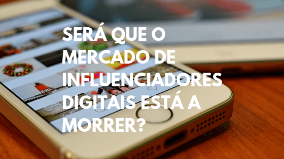 influenciadores digitais, agencia de influenciadores digitais, infuenciador digital, agencia influenciadores, marketing de influenciadores, influenciadores redes sociais, como ser influenciador, influenciadores digitais portugal