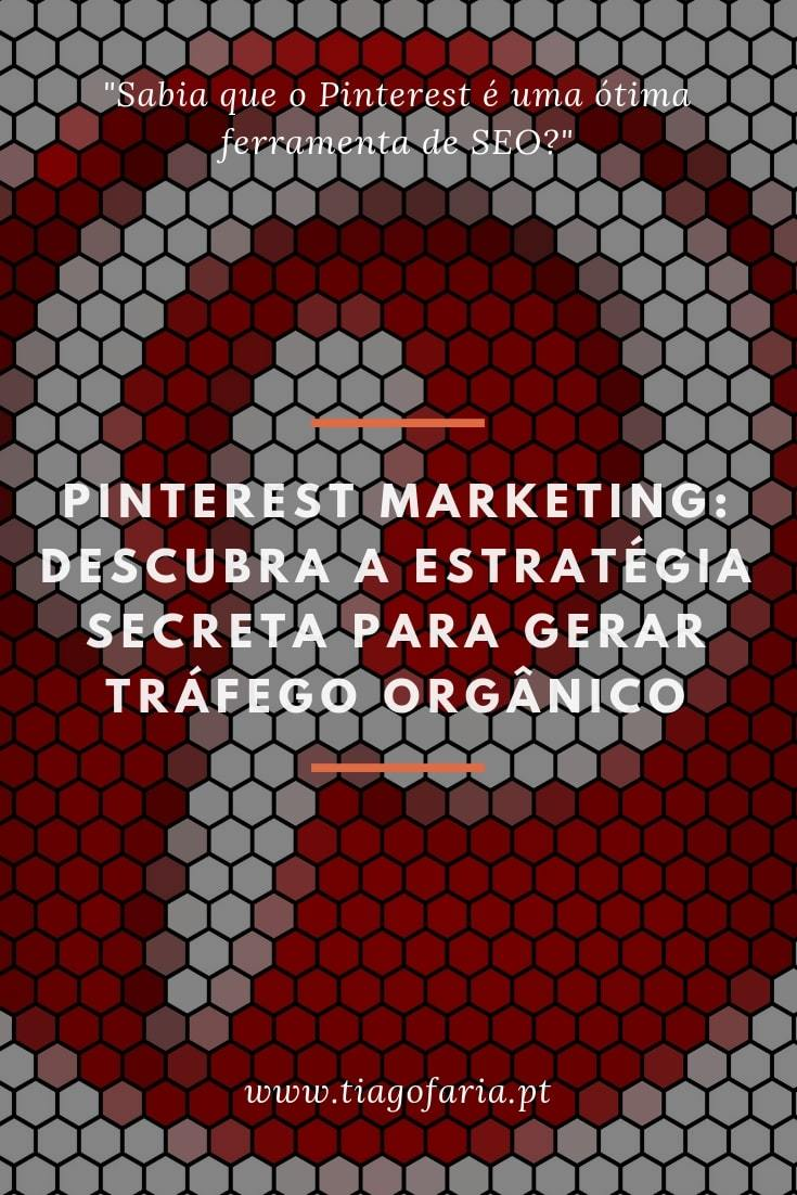 pinterest marketing, marketing pinterest, pinterest o que é