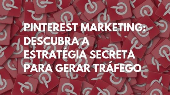 pinterest marketing, marketing pinterest, pinterest o que é