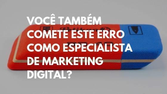 especialista de marketing digital, especialista em marketing digital, especialista marketing digital