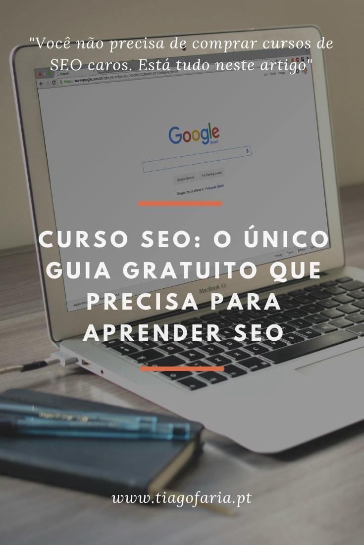 curso seo, curso seo online, ferramentas seo, tecnicas seo, curso seo gratis, curso seo google, cursos de seo online gratis