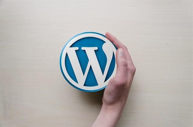 como criar um site, criar um site, fazer um site, Como criar um website, website optimizado para SEO, wordpress
