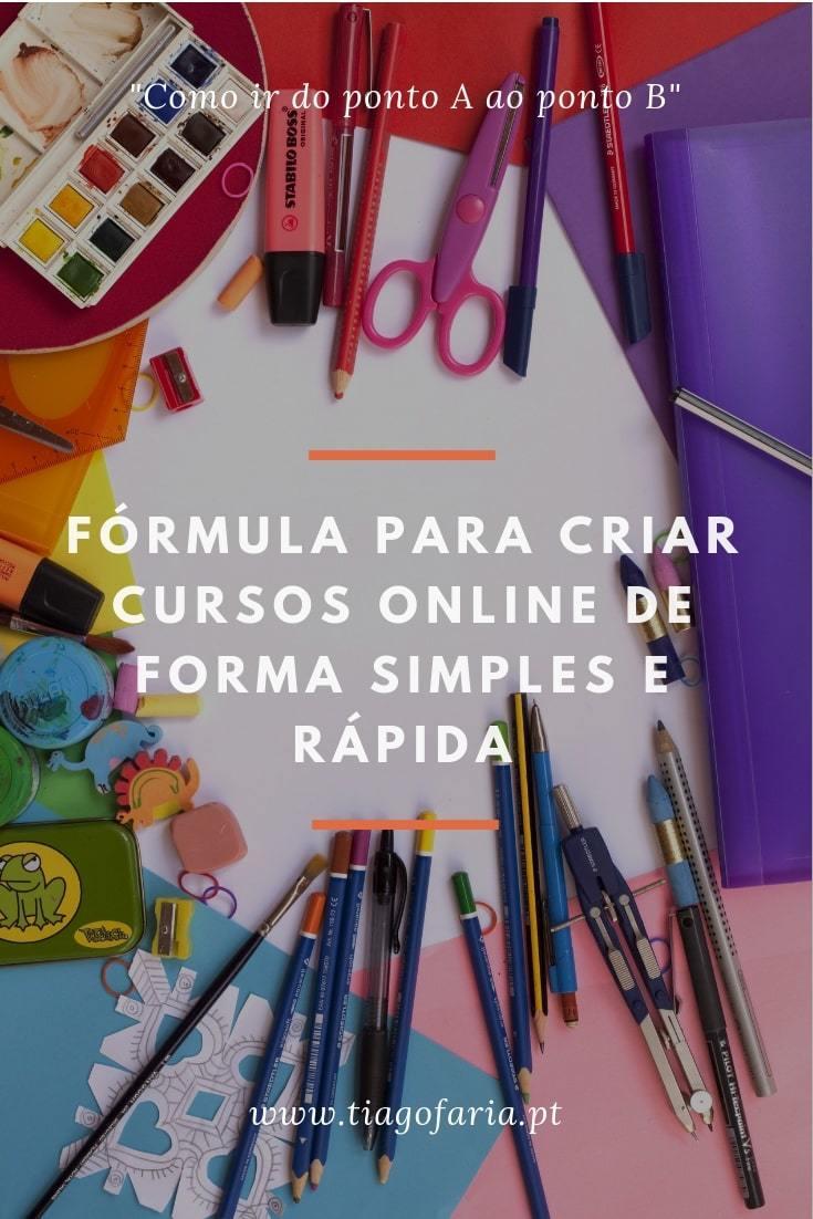 como criar um site de cursos online, como criar cursos online, como criar um curso online, como montar curso online, como vender cursos online, como criar cursos online, como fazer um curso online, como criar um curso online, como montar um curso online