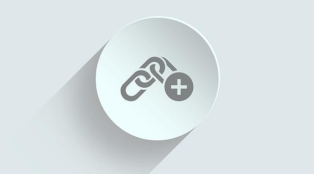 link building, curso seo