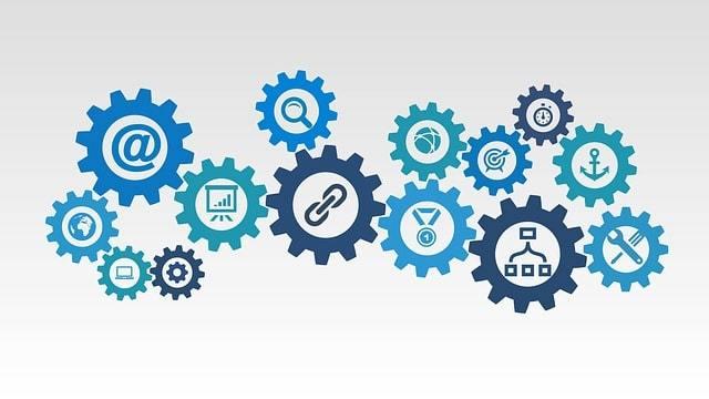 motores de busca, rastreadores web, curso seo