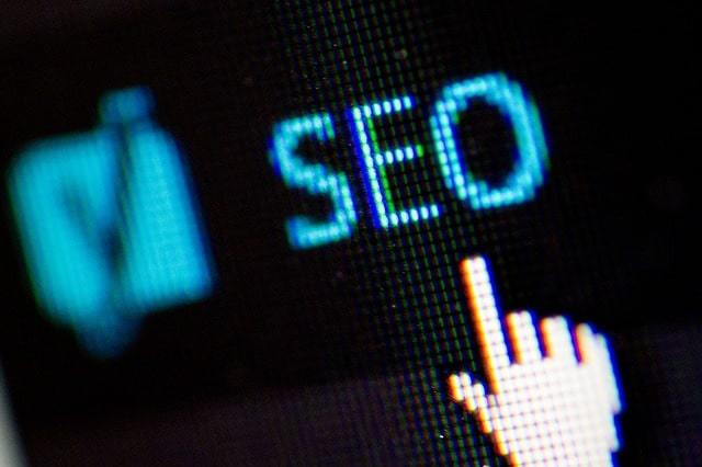 plugin wordpress, plugin seo, curso seo