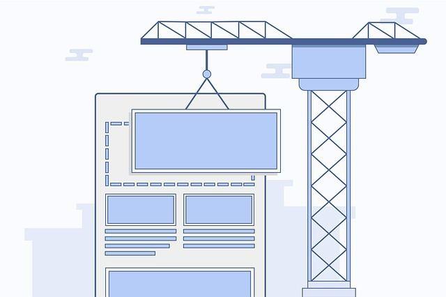 estrutura artigo, curso seo