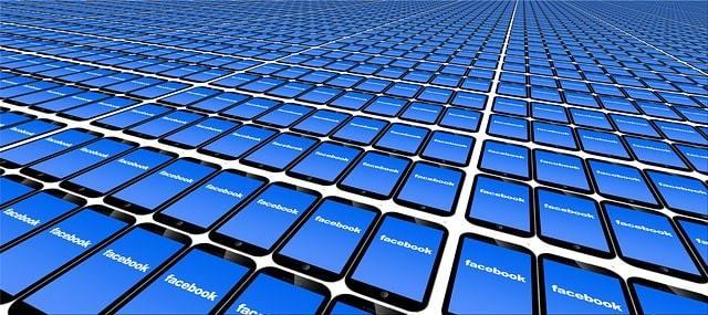classificação relevância facebook, relevância anúncios facebook, relevância facebook, relevance score facebook