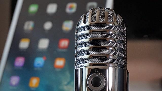podcast artigo, curso seo