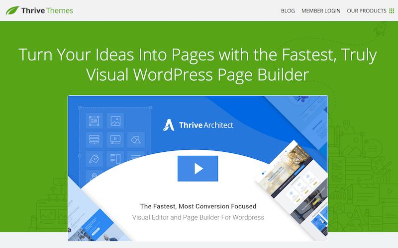 como criar um site, criar um site, fazer um site, Como criar um website