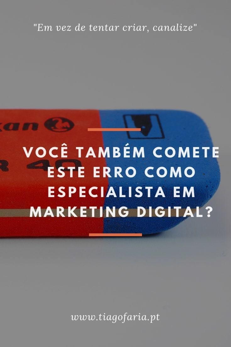 especialista em marketing digital, especialista marketing digital, especialista de marketing digital