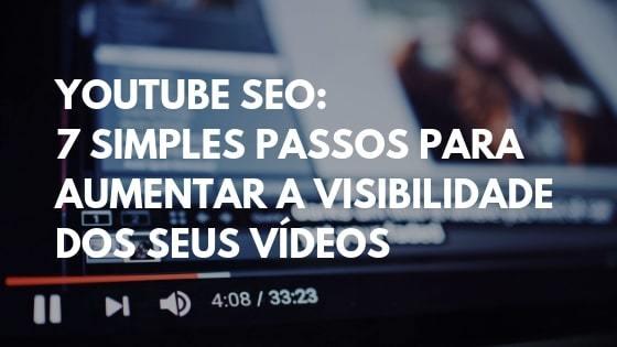 youtube seo, youtube ranking, tags para youtube,