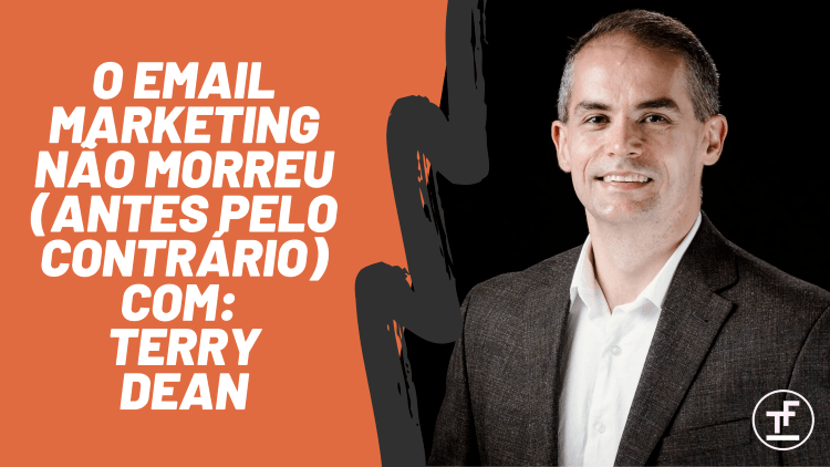 email marketing com terry dean-min