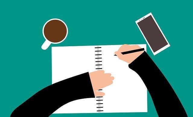 a arte do copywriting google