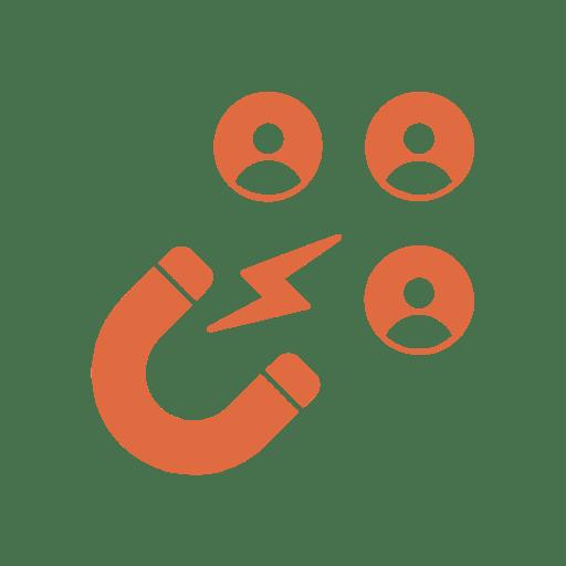Módulo 3 - Marketing de Atração