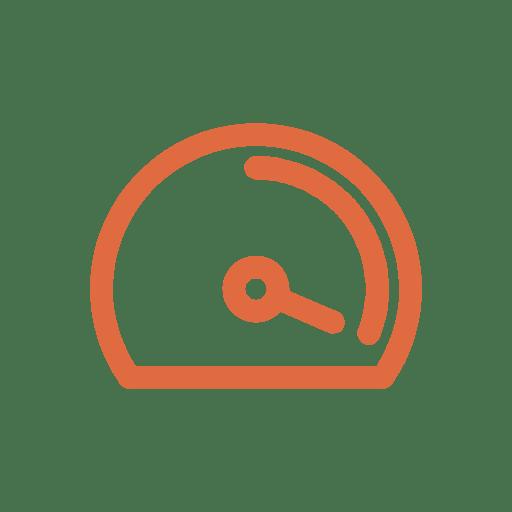 Módulo 8 - Programa de Aceleração