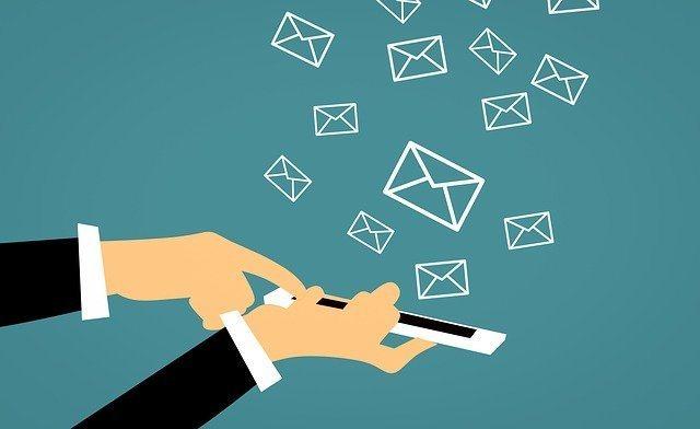 Mailchimp vs Aweber - Qual é o mais intuitivo