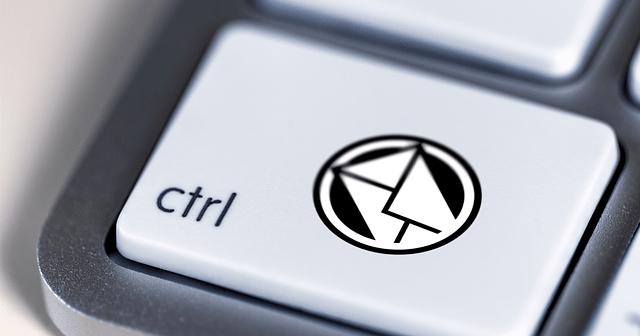 Mailchimp vs Aweber - Visão Geral