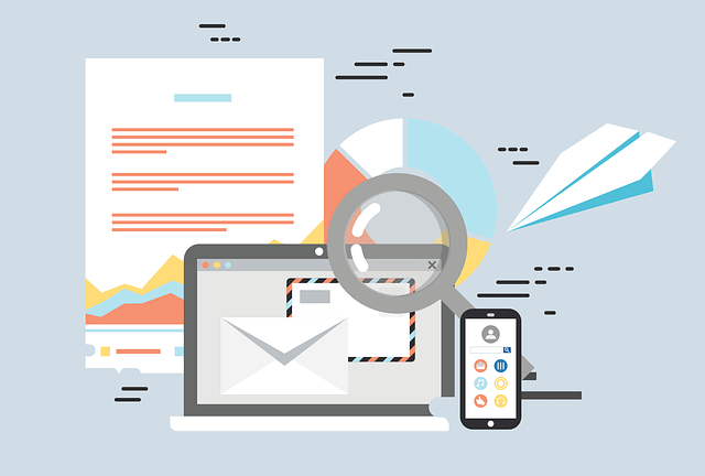 O que são serviços de email marketing e por que precisa de um