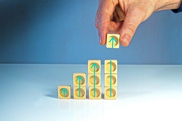 Como criar uma garantia de satisfação que aumenta as vendas