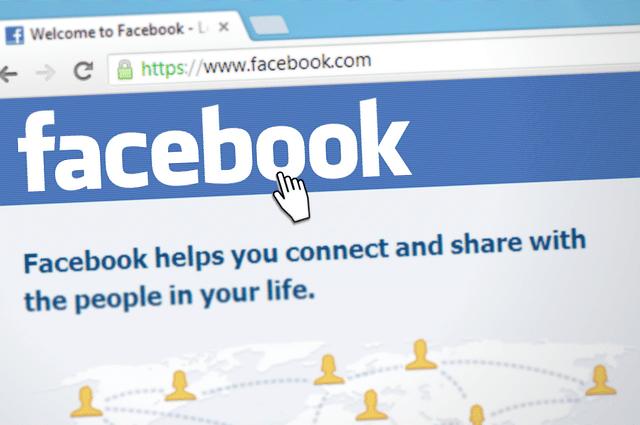 Como evitar que o facebook desative a tua conta de anúncios