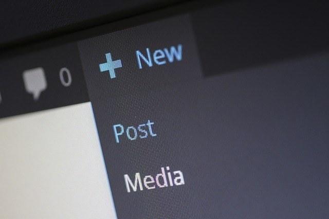Cria um artigo superior para atraíres os backlinks para ti