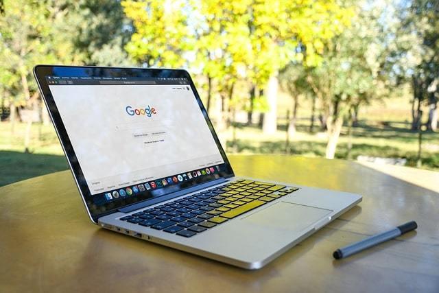 Criar um blog abre-te as portas a 3.5 biliões de pesquisas diárias no Google