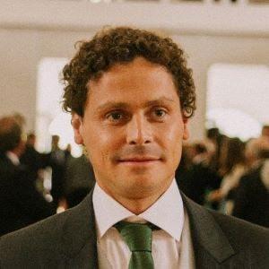 Diogo Vareta