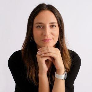 Joana Sá