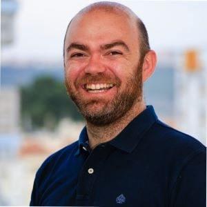 Martim Mariano