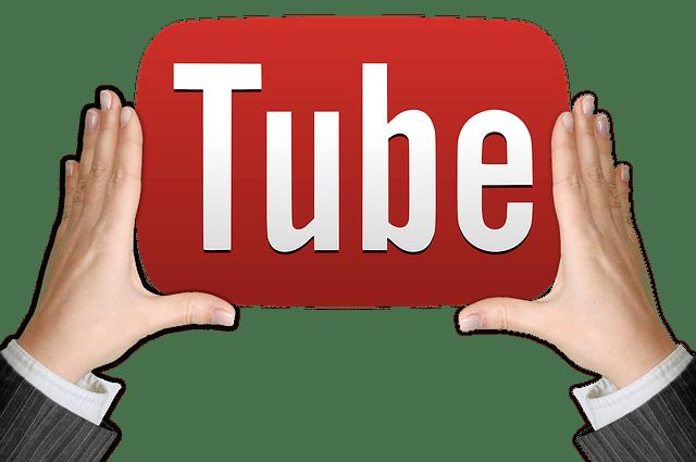 Como optimizar videos do YouTube